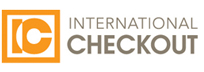 International Checkout Logo